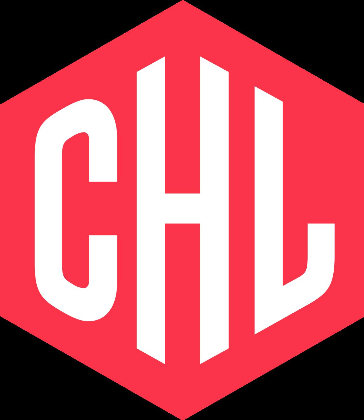 Speltips Dags för dag två av Champions Hockey League