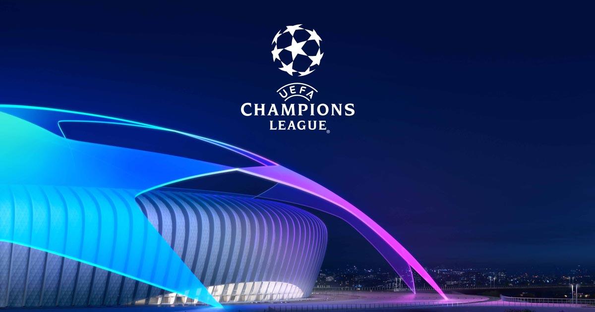 Speltips Lokomotiv Moskva - Juventus