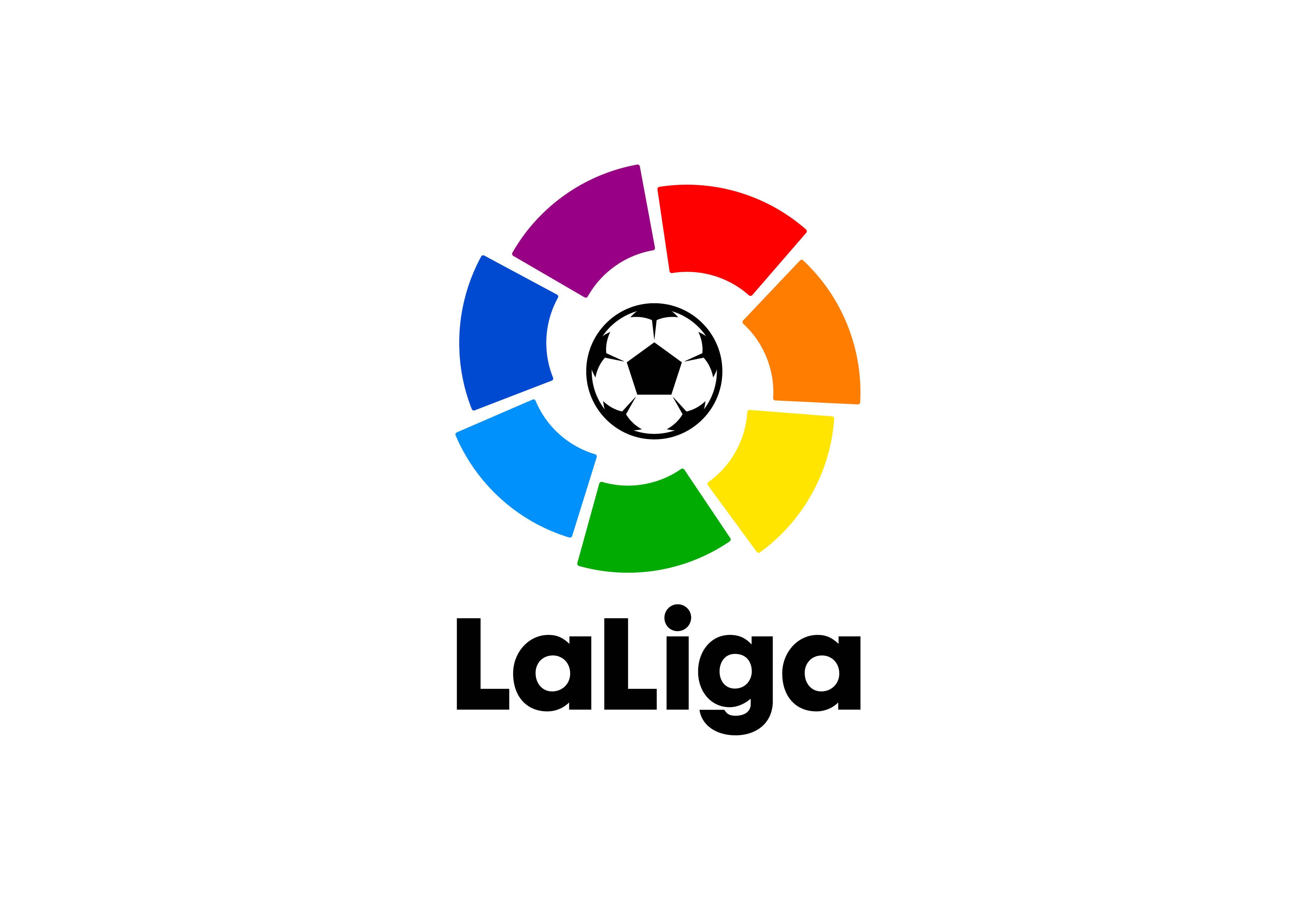 Klicka här för att se Speltips Barcelona - Celta Vigo
