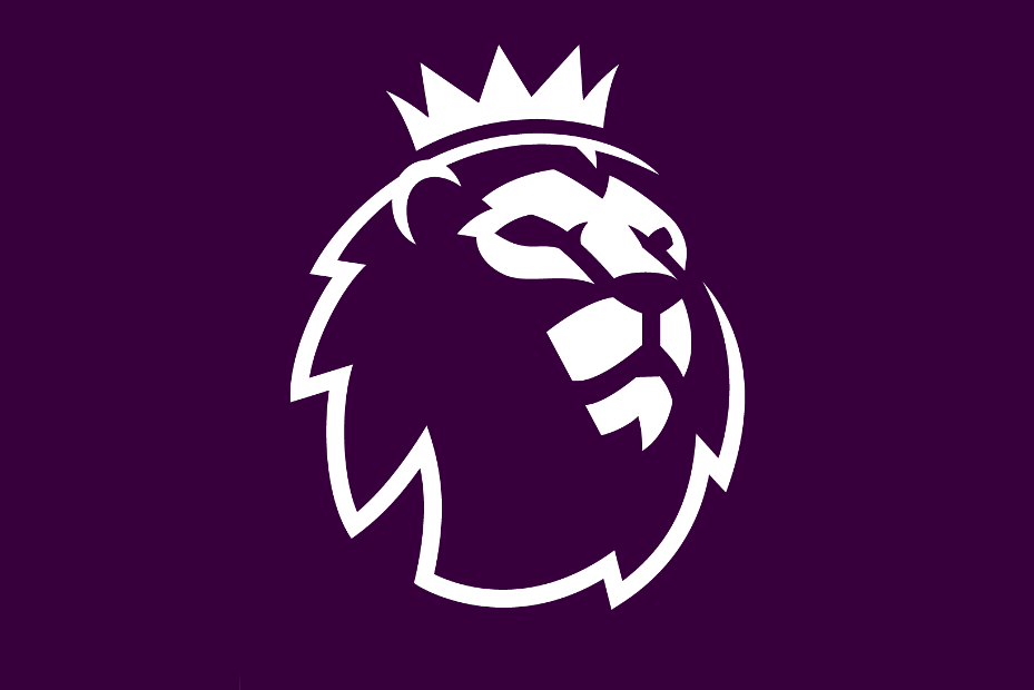 Speltips Crystal Palace - Bournemouth