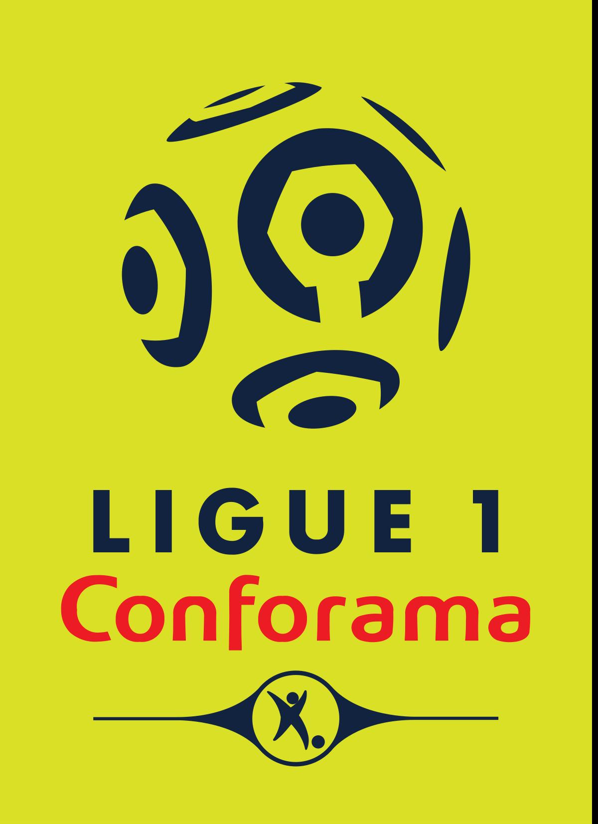 Speltips PSG - Nantes