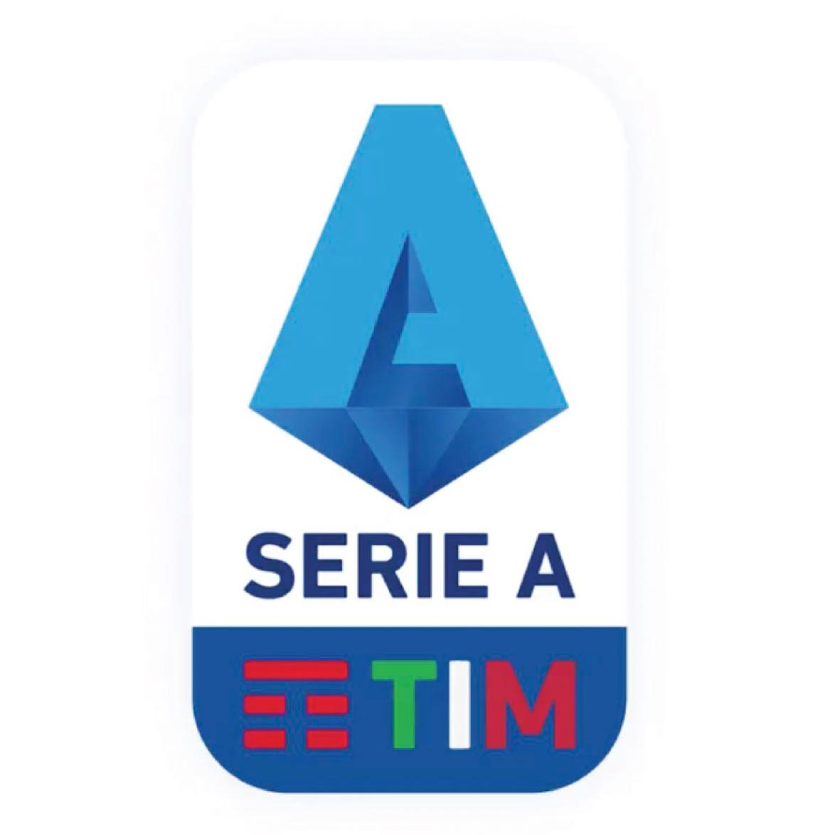 Klicka här för att se Speltips Inter - Roma