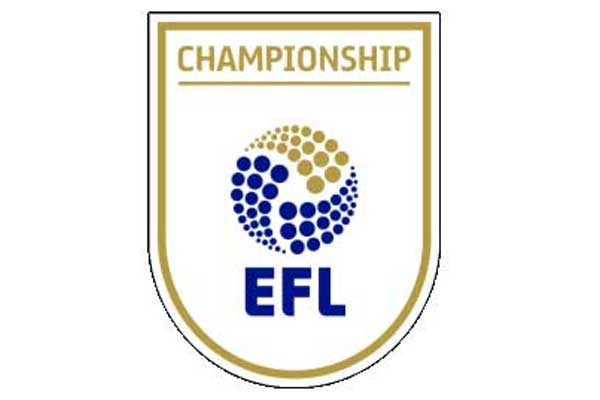 Klicka här för att se Speltips Derby - Fulham