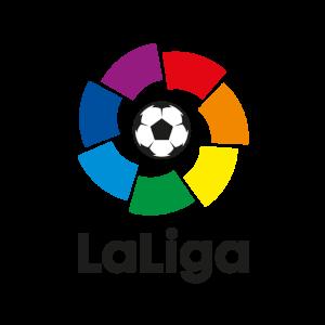 Speltips Sevilla - Valladolid
