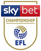 Klicka här för att se Speltips Charlton - Millwall