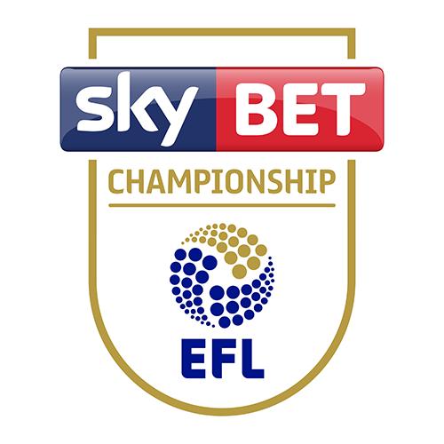 Klicka här för att se Speltips Huddersfield - Luton