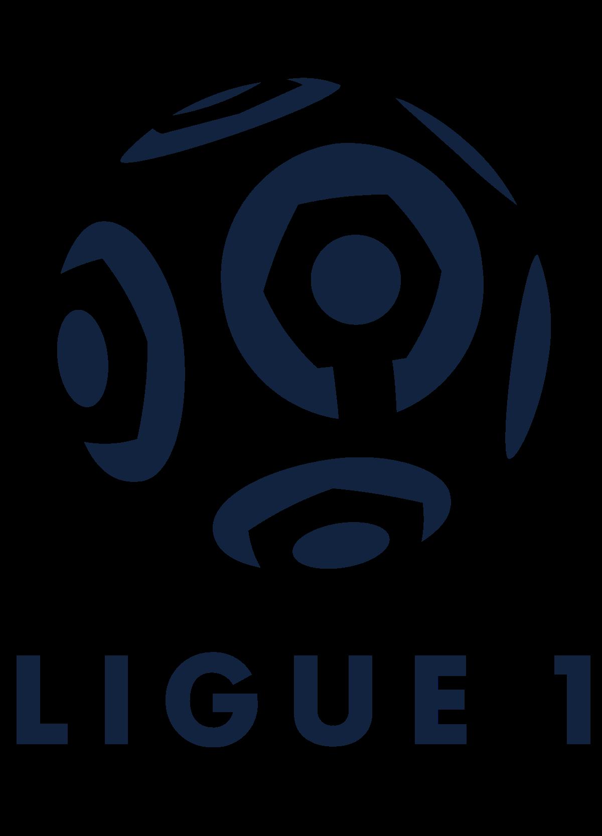 Klicka här för att se Speltips Montpellier - Lyon
