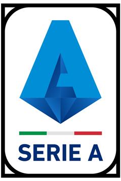 Speltips Roma - Torino