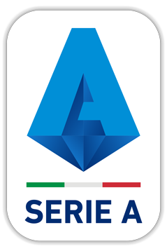 Speltips Parma - Juventus
