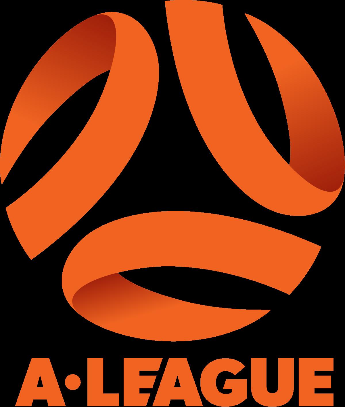 Speltips Central Coast Mariners - Adelaide United
