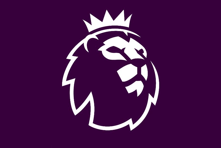 Speltips Crystal Palace - Manchester City