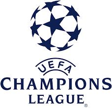 Speltips Manchester City - PSG