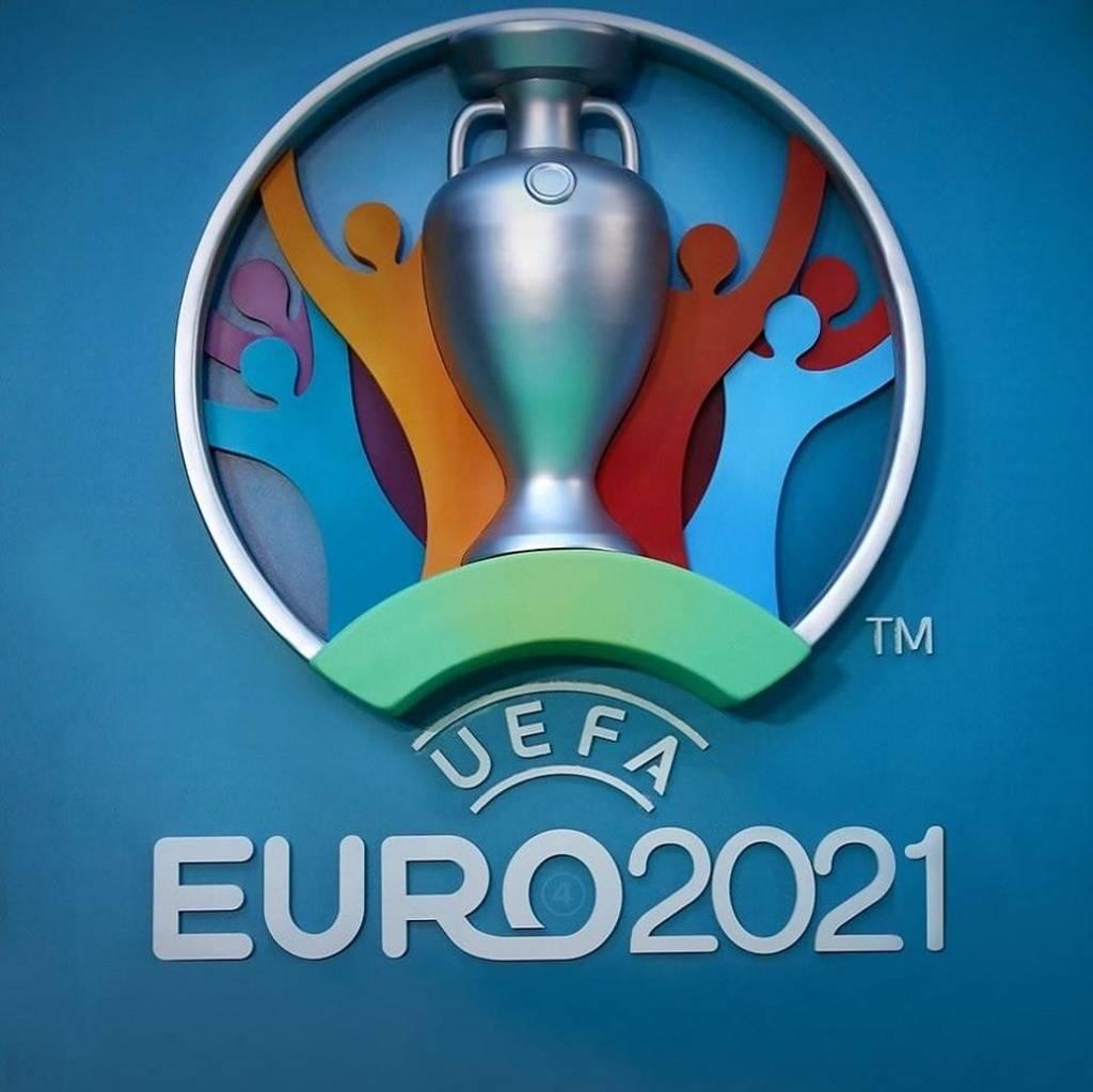 Klicka här för att se Speltips Spanien - Polen
