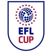 Klicka här för att se Speltips Manchester City - Wycombe