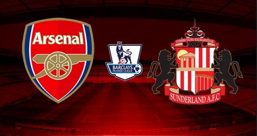 Speltips Favorit i repris; Arsenal + dubbelvirke