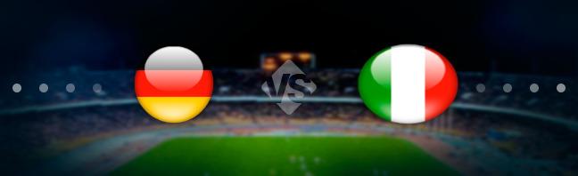 Speltips Förutsättningarna i U21-EM samt ett trevligt spel