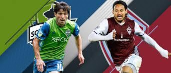 Speltips Maxspel i MLS