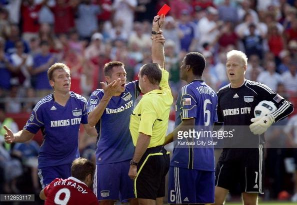 Speltips Allt du behöver veta inför sista MLS-matchen innan uppehållet