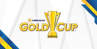 Speltips Maxspel i Gold Cup