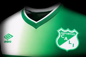 Speltips Målrikt i Copa Sudamericana?
