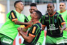 Speltips Série B i Brasilien