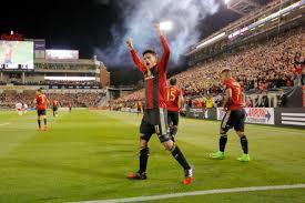 Speltips Dags för MLS!